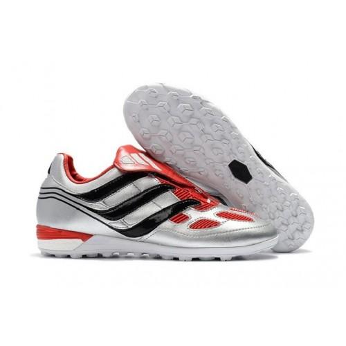 3 lỗi thường gặp khi chọn giày bóng đá cho nam giới