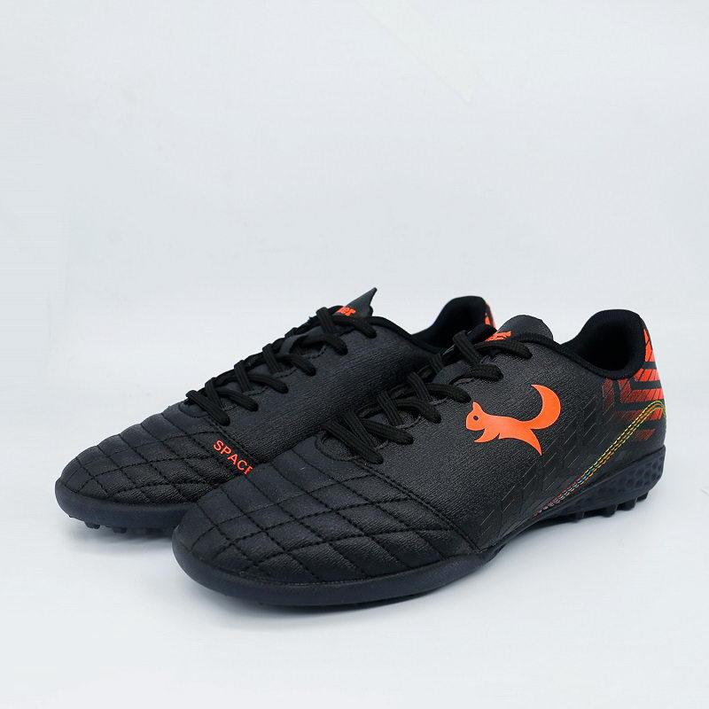 Giày đá bóng Zocker Space Black