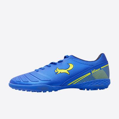Giày đá bóng Zocker TF 1902 Ocean Blue