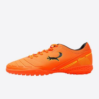 Giày đá bóng Zocker TF 2019 Orange