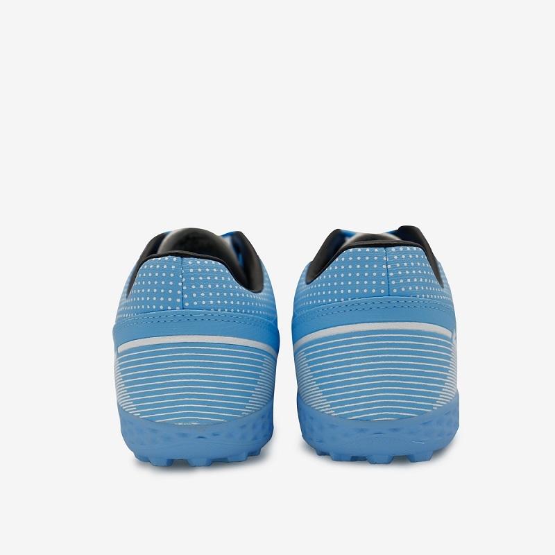 Giày đá bóng Zocker TF-2019 Sky