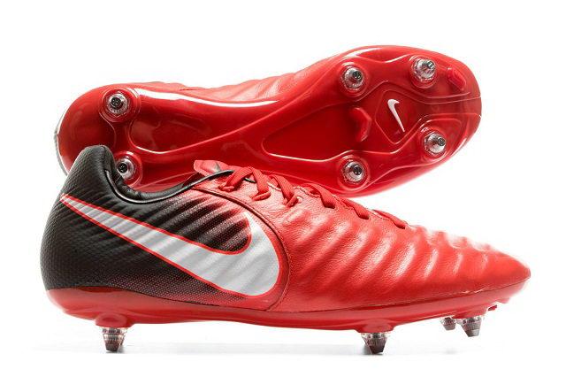 Hiểu về giày đá bóng theo vị trí