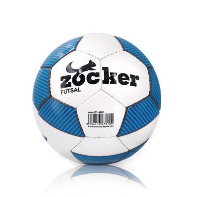 Quả bóng đá futsal Zocker Aster ZF-A202