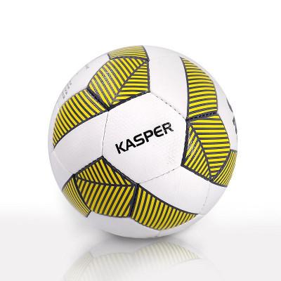 Quả bóng đá futsal Zocker Kasper ZF-K202