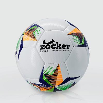 Quả bóng đá Zocker Latico New ZK5-L206