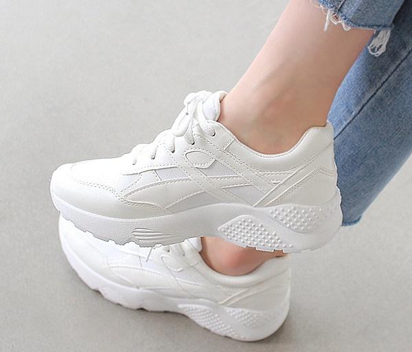 Tư vấn chọn giày thể thao cho nữ